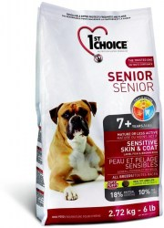 1st-choice-senior-7-dog-sensttivel