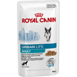 ge-cache-data-s-korm-royal-canin-suh-Urban-Life-Adult-Wet-500x500-800x800
