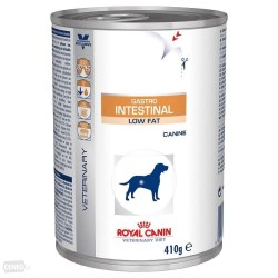 i-royal-canin-veterinary-diet-gastro-intestinal-low-fat-canine-wet-12x410g