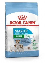 royal_canin_mini_starter