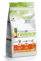 trainer-fitness3-adult-medium-maxi-rabbit-potatoes-3kg-no-grain