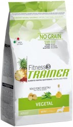 trainer-fitness3-adult-mini-vegetal-7.5kg-0.jpg.big